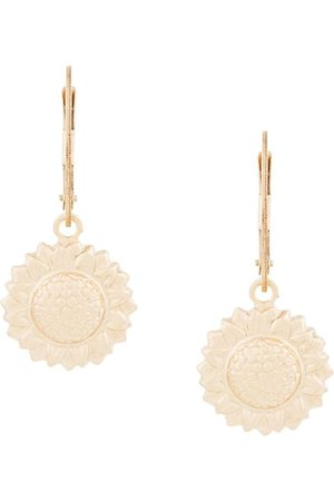 Petite Grand Bloom earrings