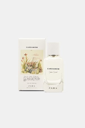 Zara Cardamom 100 ml