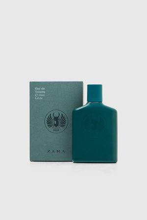 Zara DARK CRUDE EDT 100 ML
