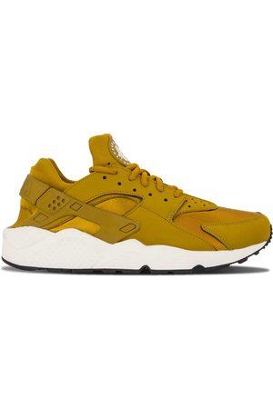 838b0b12075 Sapatos Nike de senhora air