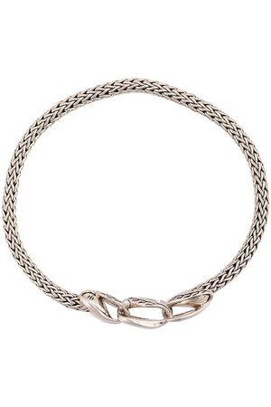 John Hardy Senhora Pulseiras - Asli link extra-small bracelet