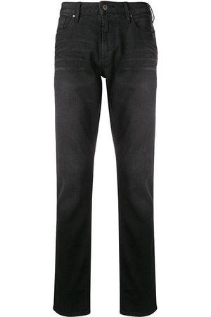 Emporio Armani Slim-fit jeans
