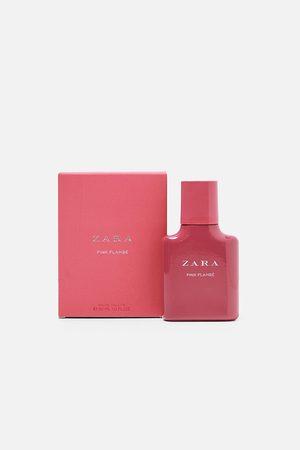 Zara Senhora Perfumes - Pink flambé 30 ml