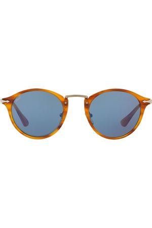 Persol Homem Óculos de Sol - Round sunglasses