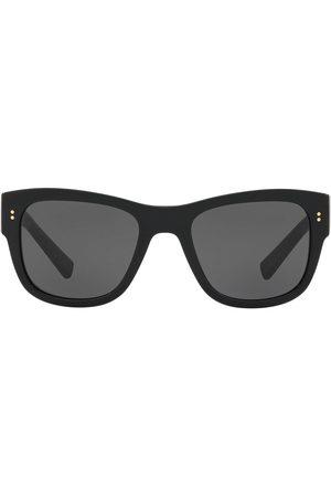 Dolce & Gabbana Homem Óculos de Sol - Square sunglasses