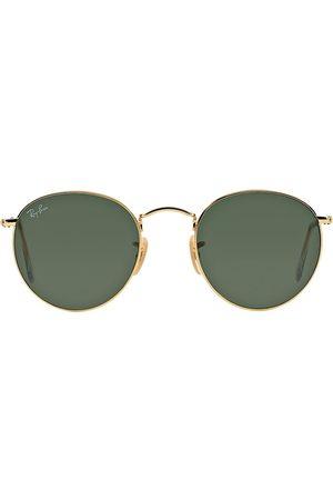 ba006c3a92d31 Tone Óculos de Sol de senhora, compare preços e compre online