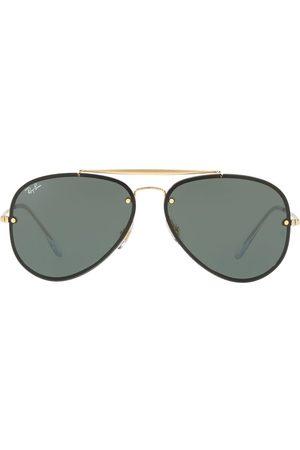 fdae20bda Óculos de Sol Ray-Ban de senhora aviator , compare preços e compre online