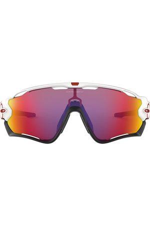 Oakley Homem Casacos - Flight Jacket sunglasses