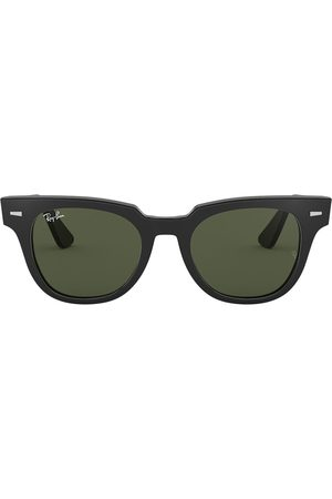 Ray-Ban Senhora Óculos de Sol - Meteor sunglasses