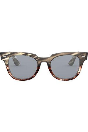 Ray-Ban Senhora Óculos de Sol - Meteor Stripped sunglasses