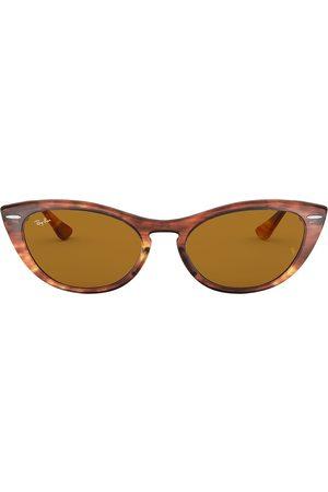 Ray-Ban Senhora Óculos de Sol - Nina sunglasses