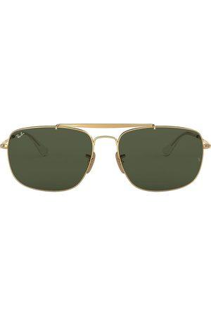 Ray-Ban Homem Óculos de Sol - Colonel sunglasses