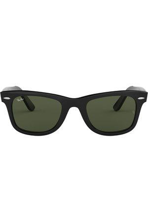 Ray-Ban Senhora Óculos de Sol - Original Wayfarer Classics sunglasses