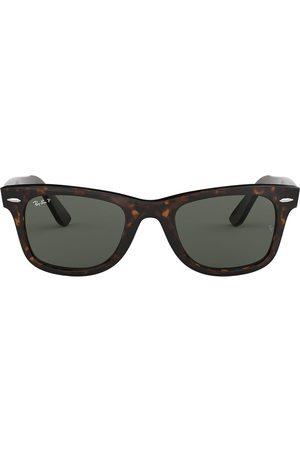 Ray-Ban Senhora Óculos de Sol - Original Wayfarer Classic sunglasses