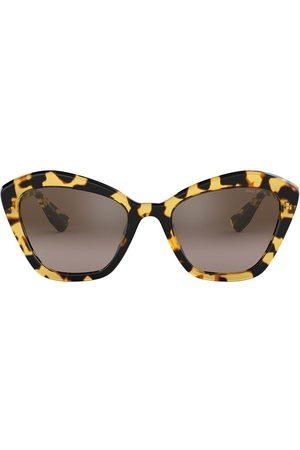 Cat eye Óculos de Sol de senhora, compare preços e compre online 77639c1740