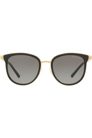 Michael Kors Round shaped sunglasses