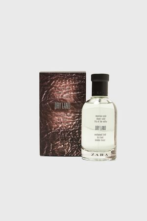 Zara DRY LAND EDT 100 ML