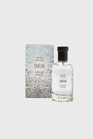 Zara CALM LAKE EDT 100 ML
