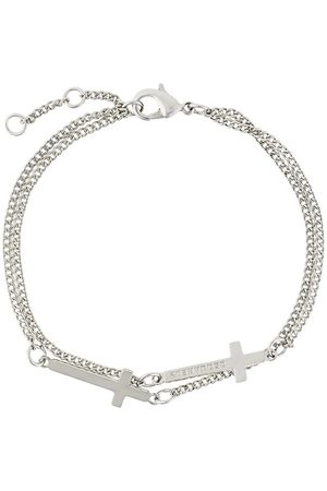 Dsquared2 Cross bracelet
