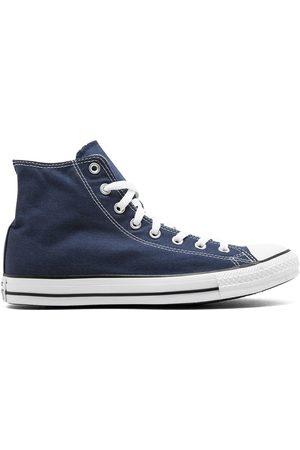 Converse All Star Hi top sneakers