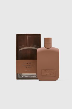 Zara GOURMAND LEATHER Nº 0059 150ML