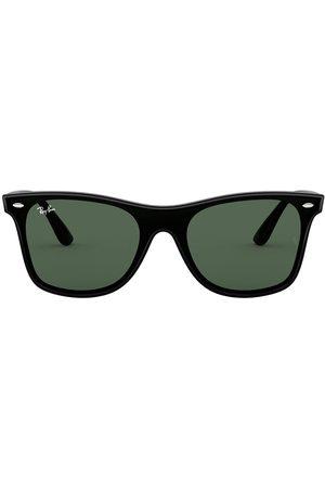 Ray-Ban Square frame sunglasses