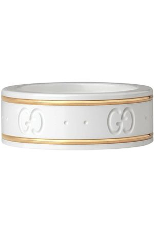 Gucci Icon ring