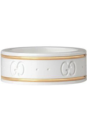 Gucci Senhora Anéis - Icon ring