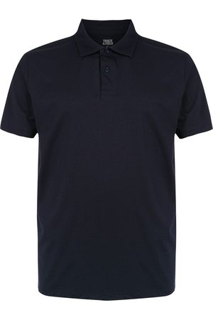 Track & Field Cool polo shirt