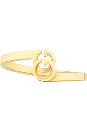 Gucci GG ring