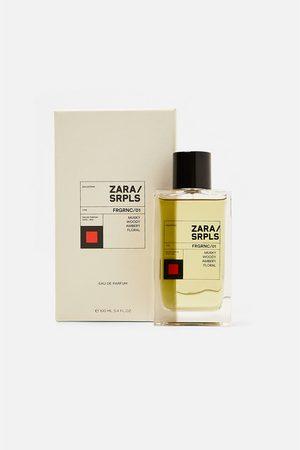 Zara FRGRNC/01 100ML