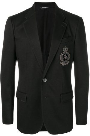 Dolce & Gabbana Tailored fit blazer