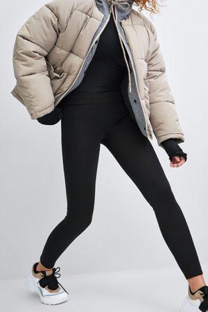 Zara LEGGING RECYCLED CAPSULE