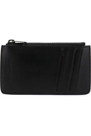 Maison Margiela Top zip wallet