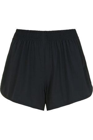 Lygia & Nanny Senhora Calções desportivos - Lee UV shorts