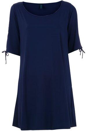 Lygia & Nanny Batuira UV tunic