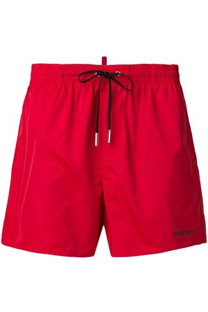 Dsquared2 Icon swimming shorts