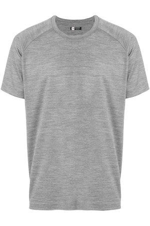 Z Zegna Short sleeve T-shirt