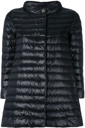 HERNO Senhora Casacos de Inverno - Midi padded coat