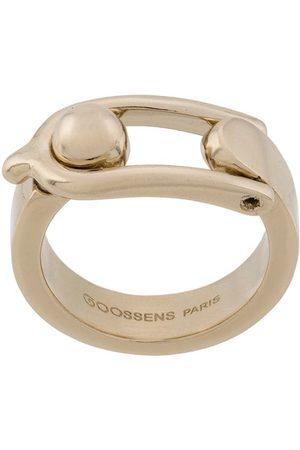 Goossens Boucle ring