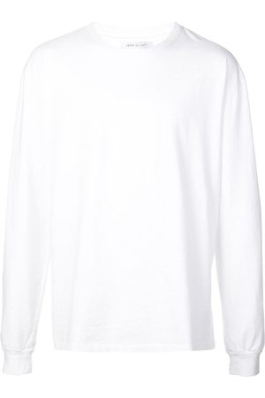 JOHN ELLIOTT Homem Manga comprida - Long sleeve T-shirt
