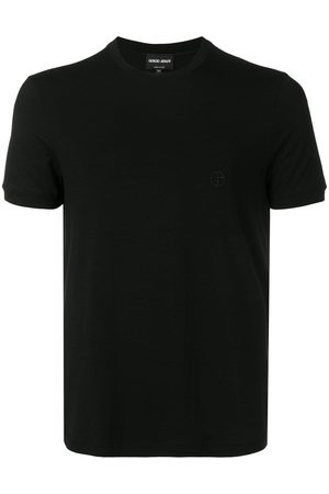 Armani Slim fit T-shirt