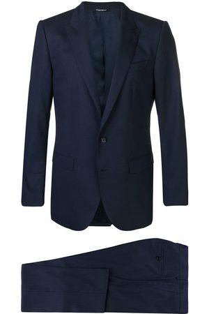 Dolce & Gabbana Homem Fatos - Two piece formal suit