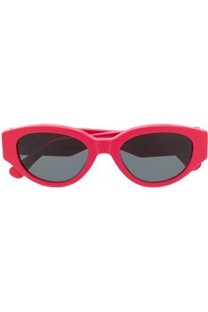Retrosuperfuture Senhora Óculos de Sol - Drew Mama sunglasses