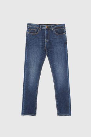 Zara Jeans slim