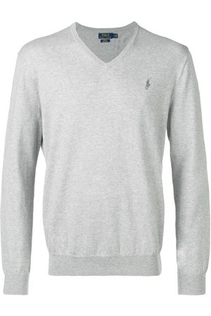 Polo Ralph Lauren Basic jumper