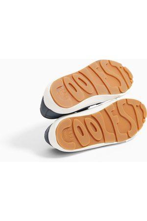 977ed9b2d1 Zara Sapatos de Homem em Saldos a preços reduzidos