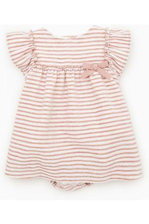 79761af407f3 Zara Vestidos de Bebé Online Comprar   FASHIOLA.pt   Compare   compre