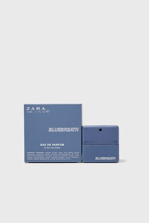 Zara Bluebreath 50 ml