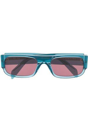 Retrosuperfuture Óculos de Sol - Smile sunglasses